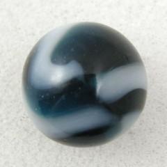 Peltier NLR Rainbo Blue Panda Marble