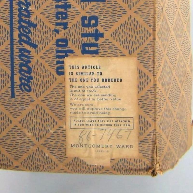 dikans gay singles Gay similes frank j wilstach, comp 1916 a dictionary of similes —charles dickens: 15: gay as a thrush —austin dobson: 16: gay as a chaffinch.