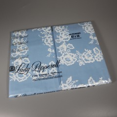 NOS Vintage Lady Pepperell Sheets and Pillowcases - Wedding Lace