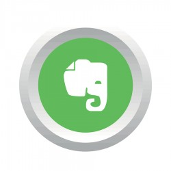 Research Puzzles Made Easier With Evernote