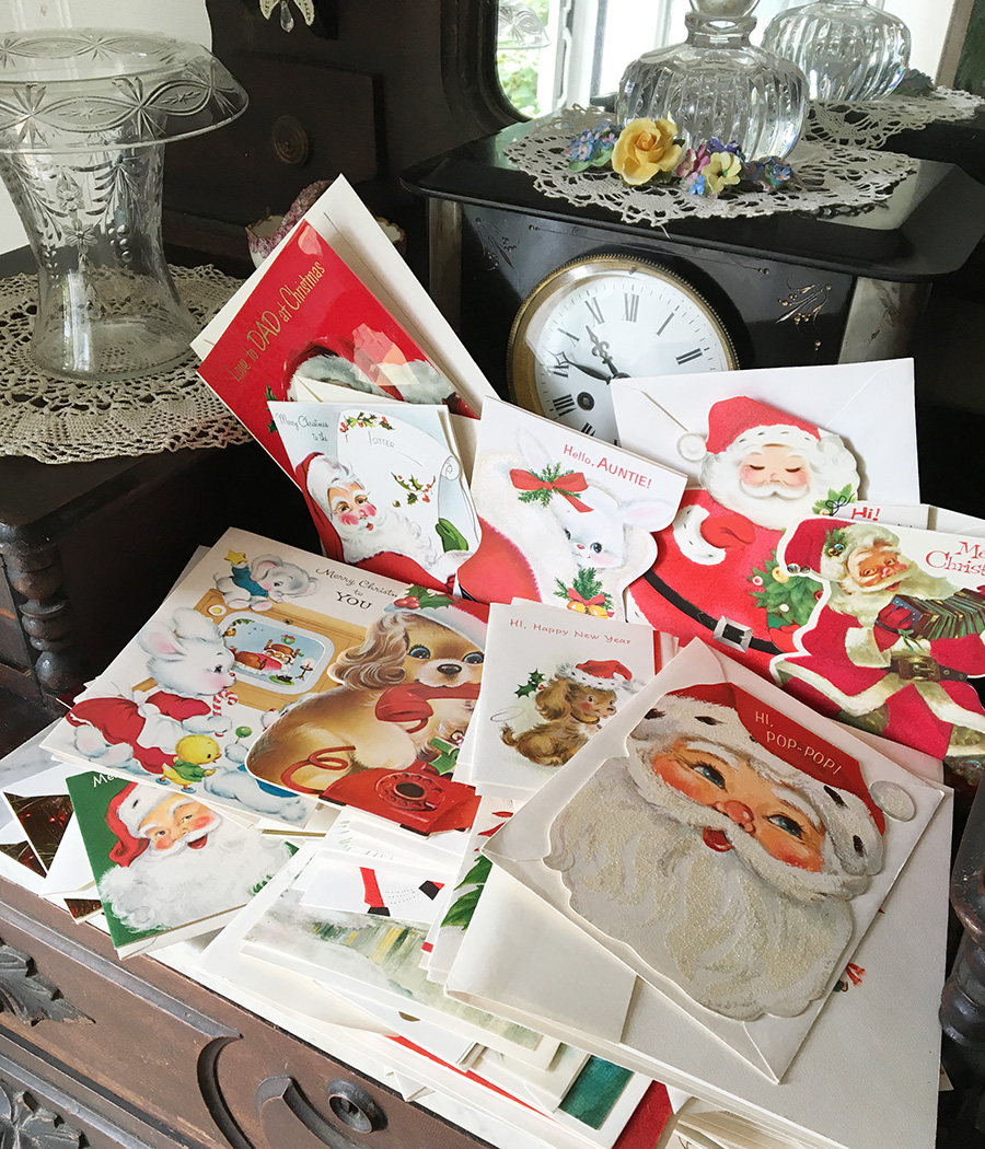 Retro greeting vintage cards christmas and special days theres lots more to come so bookmark this page or our site and come back and visit again next week kristyandbryce Choice Image